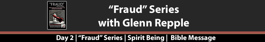 "Fraud – ""Fraud"" Day 2"