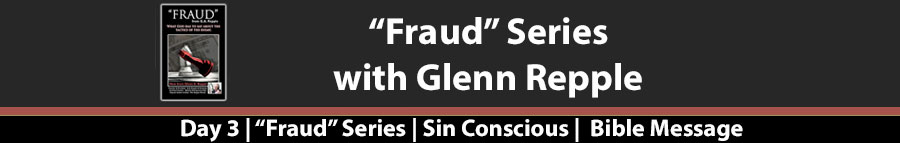 "Fraud – ""Fraud"" Day 3"