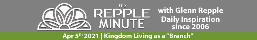 The Repple Minute
