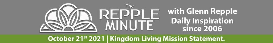 Kingdom Living Mission Statement